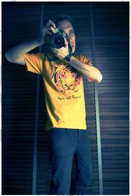 Entrevista a Funcionando tigre del raval (3)
