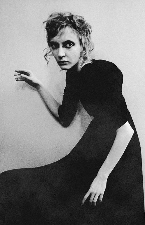 Diane Arbus moda friki (1)