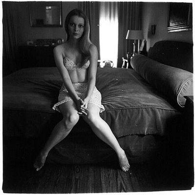Diane Arbus moda friki (12)