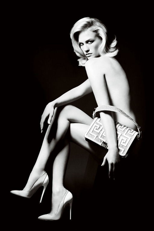 january jones versace (1)