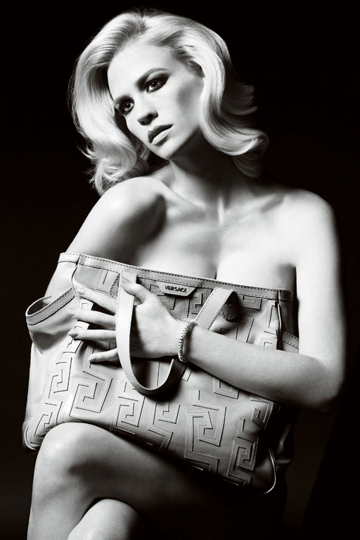 january jones versace (5)