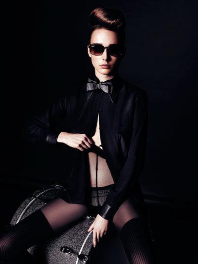 moda swing nadia save (2)