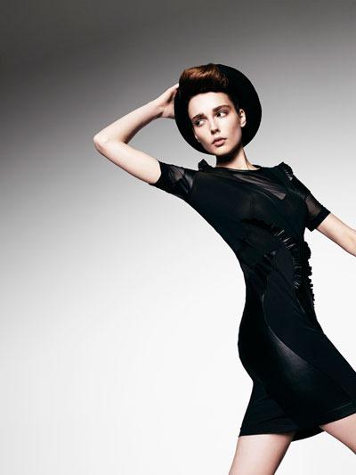 moda swing nadia save (5)