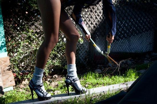 chaussures de trekking tacon (1)