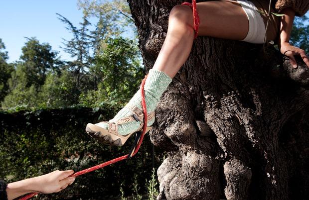 chaussures de trekking tacon (2)