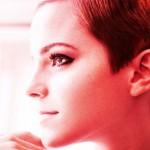 Emma watson corte de pelo (1)