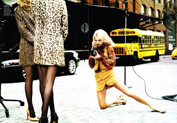 Jessica Stam Ojos Vogue-China (3)