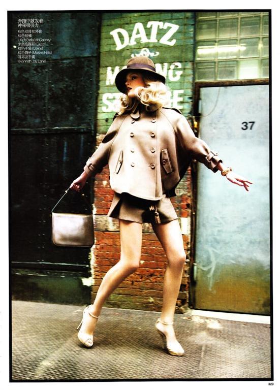 Jessica Stam Ojos Vogue-China (5)