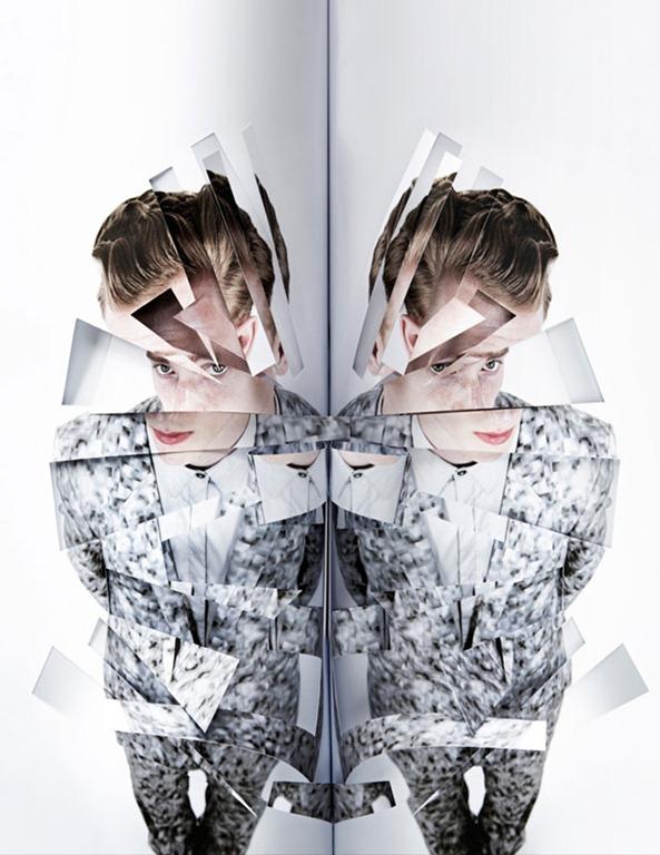 Moda hombre-desestructurada-velvet (1)
