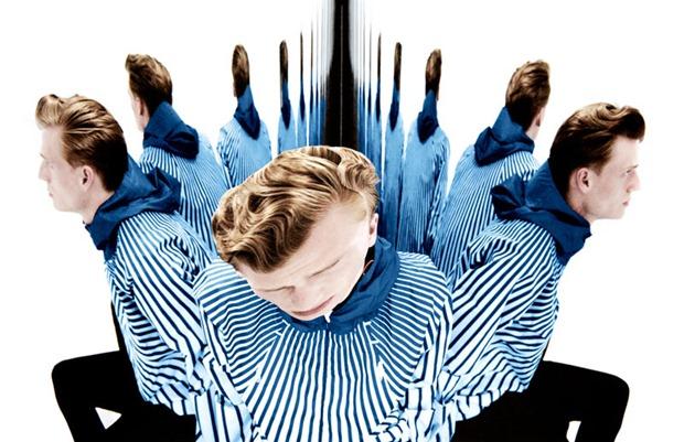 Moda hombre-desestructurada-velvet (2)