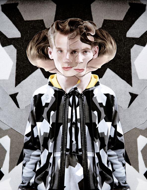 Moda hombre-desestructurada-velvet (4)