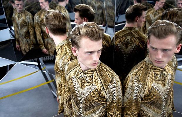 Moda hombre-desestructurada-velvet (5)