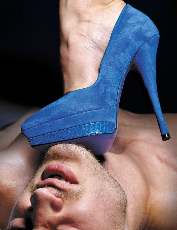 talons benditos de sexy (5)