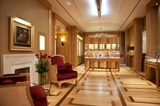 Boutique-Chopard-Madrid (1)