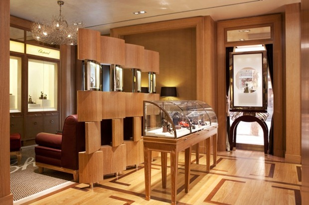 Boutique-Chopard-Madrid (2)