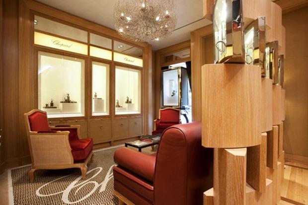 Boutique-Chopard-Madrid (3)