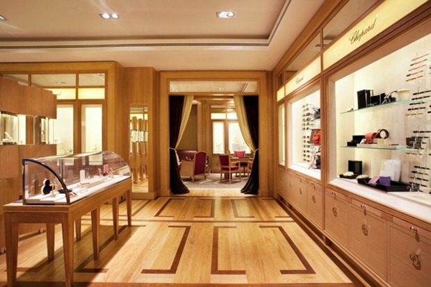Boutique-Chopard-Madrid