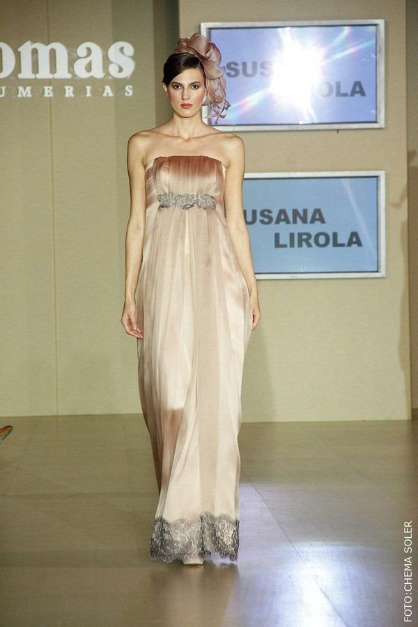 Susana-Lirola (10)