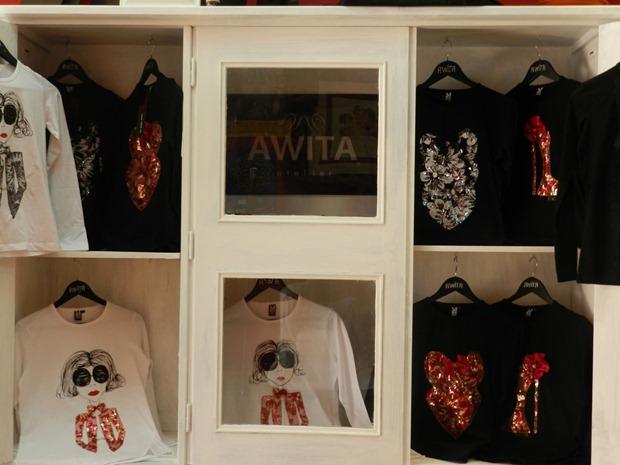 awita-Granada-1 (2)