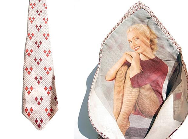 corbatas-con-pin-up-ocultas (4)