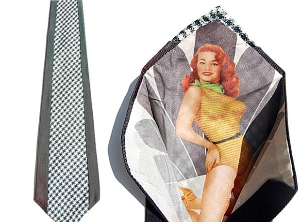 corbatas-con-pin-up-ocultas (6)