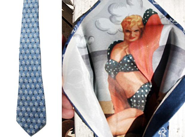 corbatas-con-pin-up-ocultas (7)