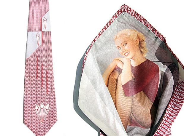 corbatas-con-pin-up-ocultas (9)