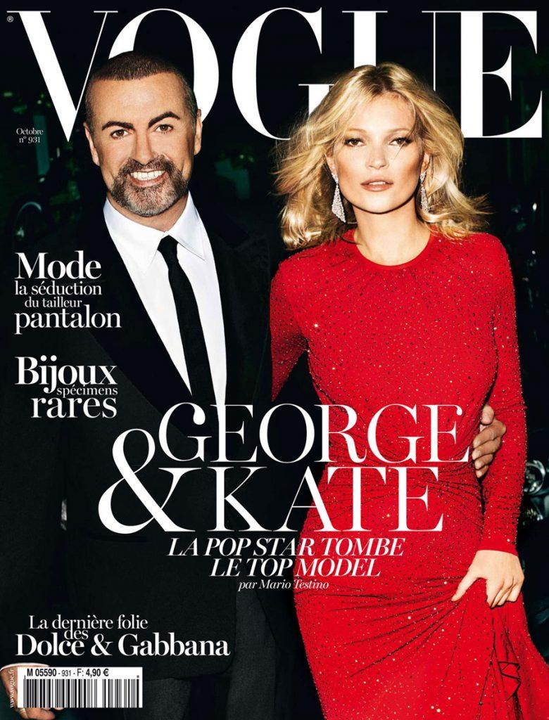 kate-moss-george-michael-vogue-paris-october-2012-01