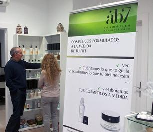 AB7-granada-cosmetica-personalizada (9)