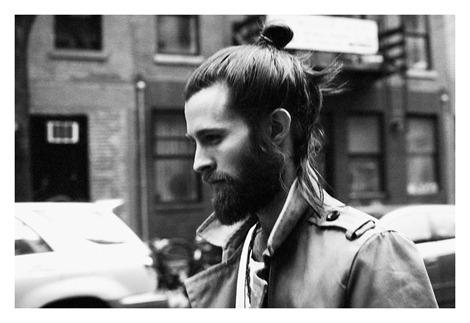Justin-passmore barba (1)