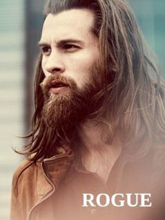 Justin-passmore barba (2)