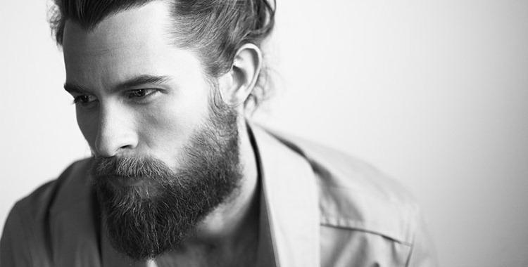 Justin-passmore barba (3)