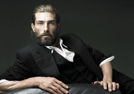 Patrick-Petitjean-modelo-barba (1)