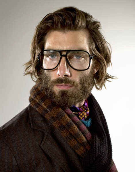 Patrick-Petitjean-modelo-barba (2)