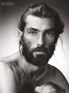Patrick-Petitjean-modelo-barba (3)