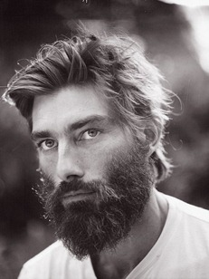 Patrick-Petitjean-modelo-barba (4)