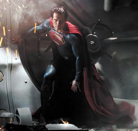 nry-cavill-cuerpazo-superman-7