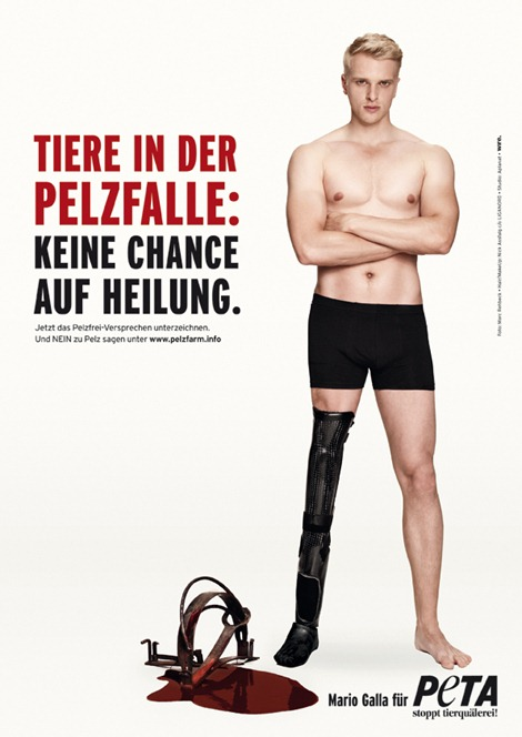 Mario-Galla-cuerpazo-model-foot-5-ortopdica