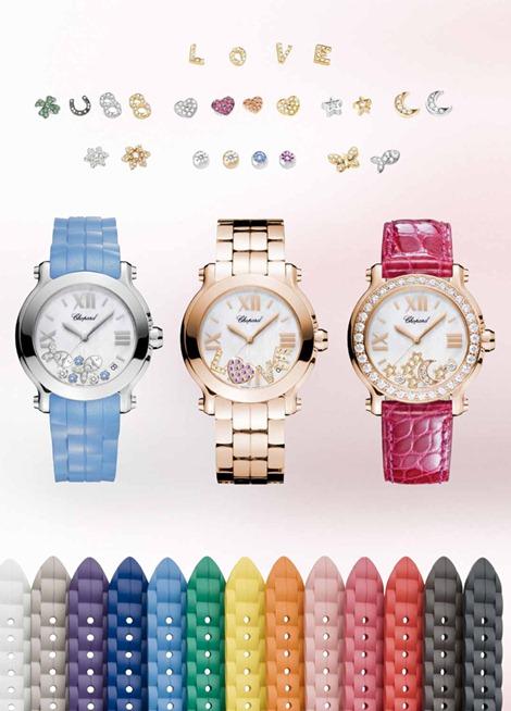 Personalizar-reloj-chopard-MyHappySport-Bespoke1