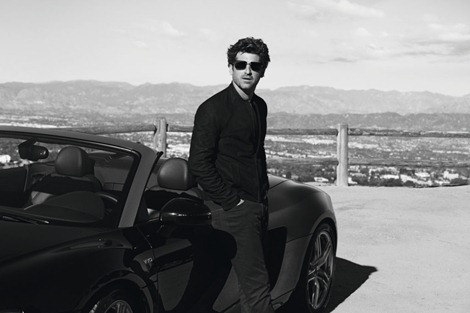 Silhouette-Patrick-Dempsey-gafas-optica-hombre-the-icon-3