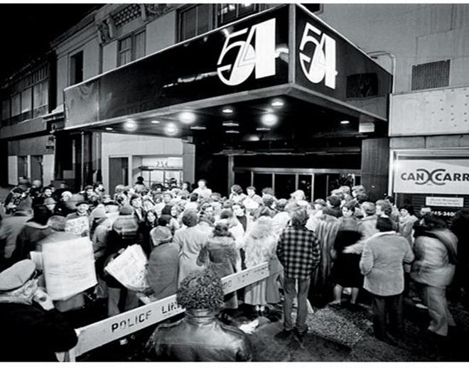 fig. 1 Studio-54-1978