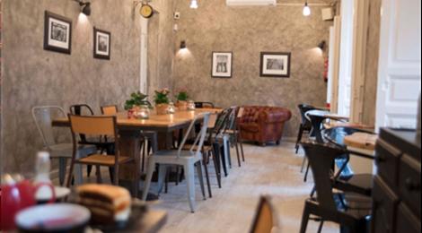 mur-cafe-madrid-gourmet-tienda-2-470x260