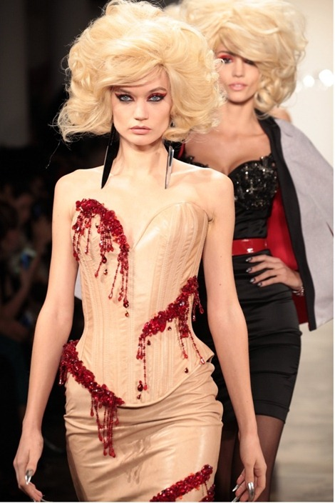 the-blonds-nueva-york-detail-2013-2014-2