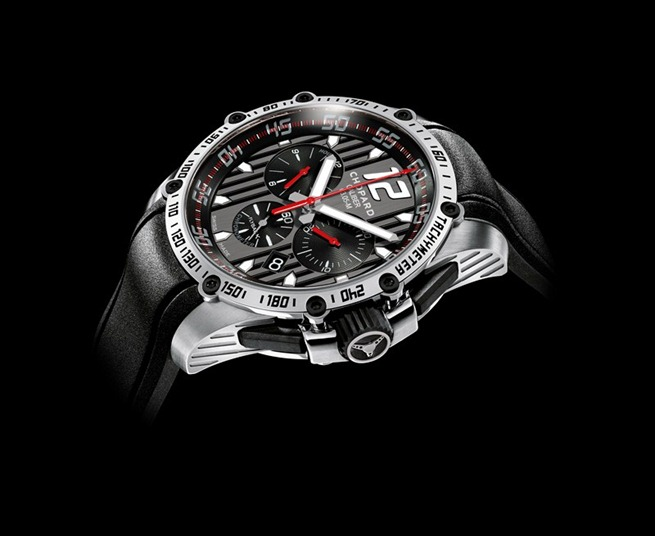161284-5001 Superfast Chrono 3-4 (Copy)