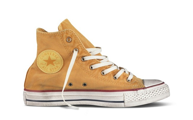 The-Converse-Well-Worn-Collection-zapatillas-85-1.jpg