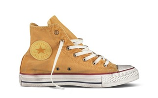 The Converse Well Worn Collection zapatillas 85 (1)