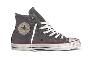 The Converse Well Worn Collection zapatillas 85 (4)