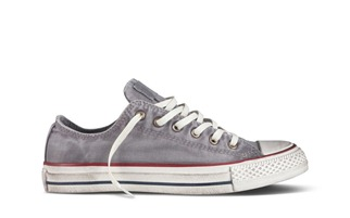 The Converse Well Worn Collection zapatillas 85 (6)