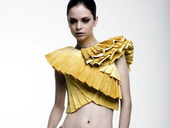 concepto moda etica (1)