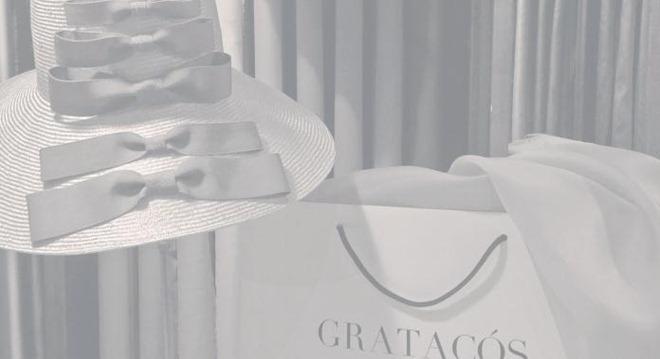 semana del sombrero barcelona 2